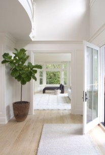 Wonderful Small House Renovations Design Ideas That Have A Stylish Wood Furniture 39