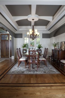 Adorable Ceiling Design Ideas For Your Best Home Inspiration 13