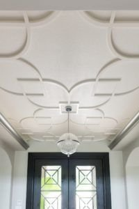 Adorable Ceiling Design Ideas For Your Best Home Inspiration 33