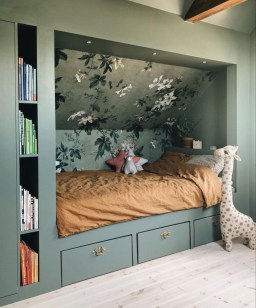 Affordable Kids Bedroom Remodel Design Ideas That Will Inspired You 05