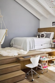 Affordable Kids Bedroom Remodel Design Ideas That Will Inspired You 09