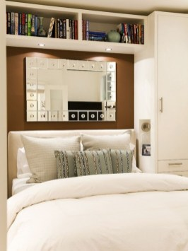 Affordable Kids Bedroom Remodel Design Ideas That Will Inspired You 11