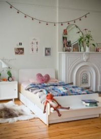 Affordable Kids Bedroom Remodel Design Ideas That Will Inspired You 16