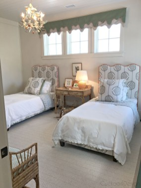 Affordable Kids Bedroom Remodel Design Ideas That Will Inspired You 19
