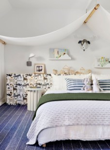 Affordable Kids Bedroom Remodel Design Ideas That Will Inspired You 26