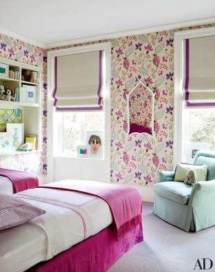 Affordable Kids Bedroom Remodel Design Ideas That Will Inspired You 28