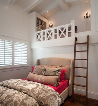 Affordable Kids Bedroom Remodel Design Ideas That Will Inspired You 37