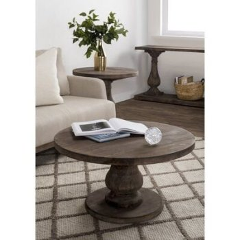 Awesome Diy Coffee Table Design Ideas With Cheap Material 08