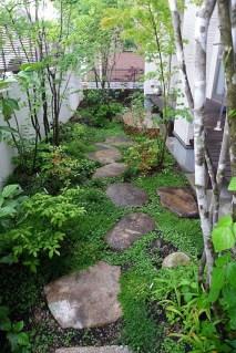 Best Japanese Garden Design Ideas That Looks So Stunning 10