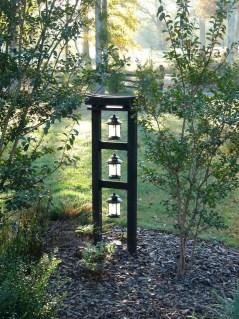 Best Japanese Garden Design Ideas That Looks So Stunning 13