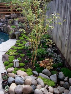 Best Japanese Garden Design Ideas That Looks So Stunning 39