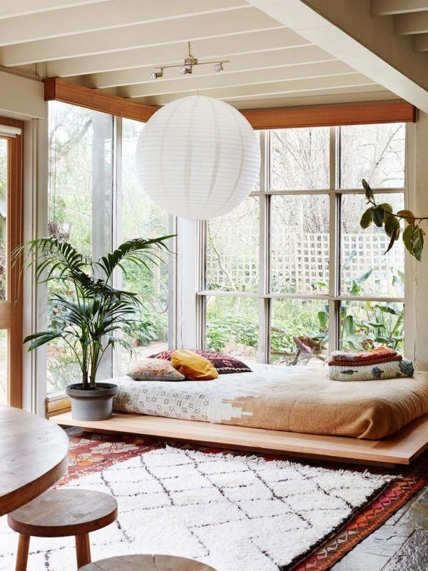Inexpensive Easter Bedroom Interior Design Ideas That You Need To Know 06