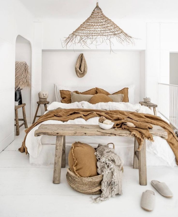 Inexpensive Easter Bedroom Interior Design Ideas That You Need To Know 10