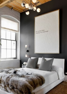 Inexpensive Easter Bedroom Interior Design Ideas That You Need To Know 17