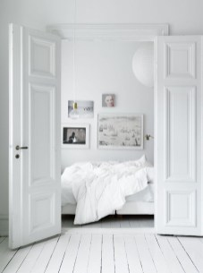 Inexpensive Easter Bedroom Interior Design Ideas That You Need To Know 19