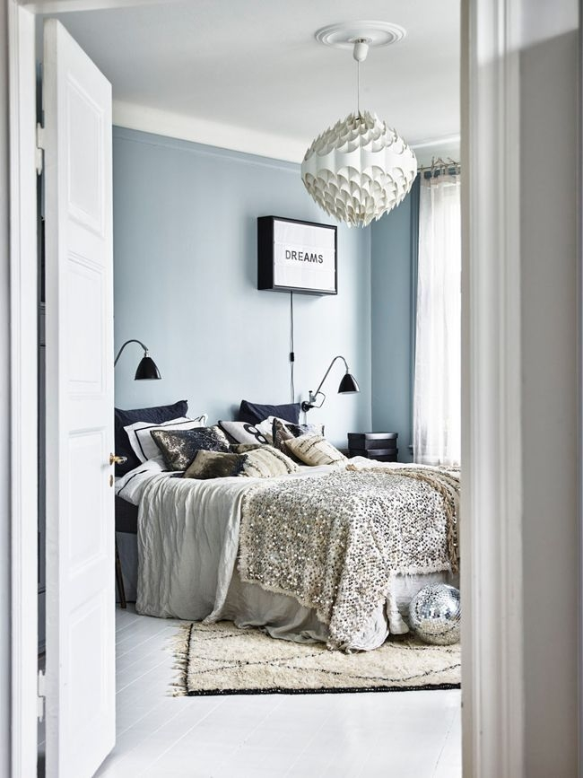 Inexpensive Easter Bedroom Interior Design Ideas That You Need To Know 39