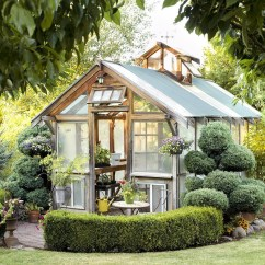 Marvelous Diy Backyard Shed Design Ideas That You Have To Know 23