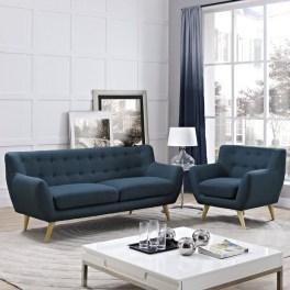 Modern Diy Craft Design Ideas For Beautiful Living Room Design 02