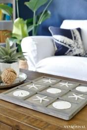 Modern Diy Craft Design Ideas For Beautiful Living Room Design 03