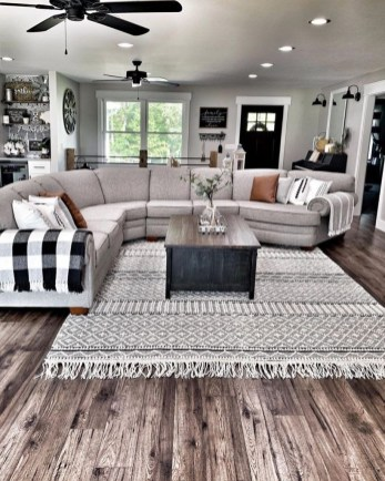 Modern Diy Craft Design Ideas For Beautiful Living Room Design 15