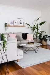 Modern Diy Craft Design Ideas For Beautiful Living Room Design 20