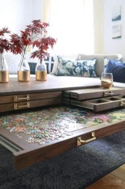 Modern Diy Craft Design Ideas For Beautiful Living Room Design 25