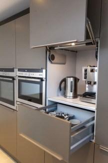 Perfect Hidden Storage Design Ideas For Best Kitchen To Try Asap 12