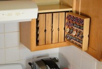 Perfect Hidden Storage Design Ideas For Best Kitchen To Try Asap 31