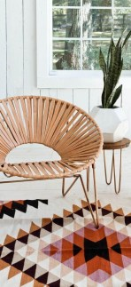 Stylish Acapulco Chairs Design Ideas For Relaxing Everytime 04