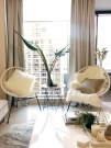 Stylish Acapulco Chairs Design Ideas For Relaxing Everytime 42