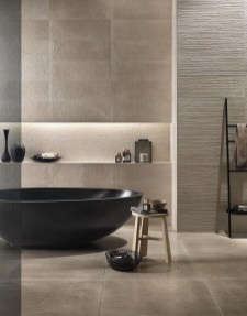 Top Bathrooms Design Ideas With Original Interiors To Try Asap 03
