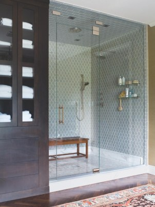 Top Bathrooms Design Ideas With Original Interiors To Try Asap 08