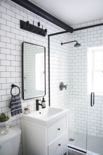 Top Bathrooms Design Ideas With Original Interiors To Try Asap 11