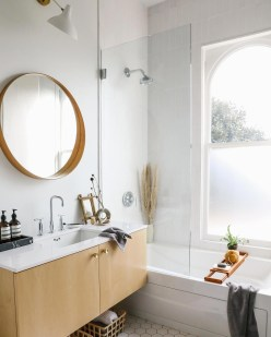 Top Bathrooms Design Ideas With Original Interiors To Try Asap 12