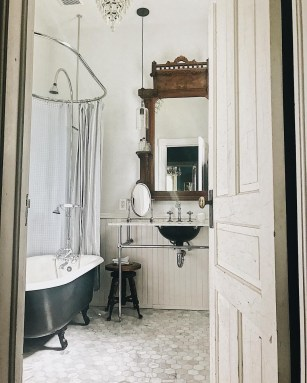 Top Bathrooms Design Ideas With Original Interiors To Try Asap 15