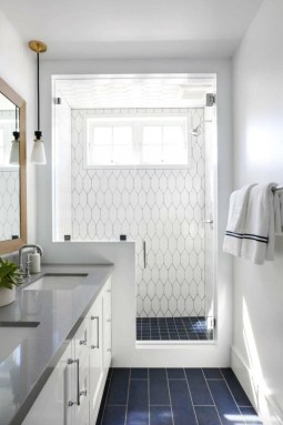 Top Bathrooms Design Ideas With Original Interiors To Try Asap 16