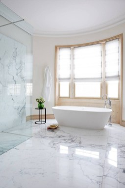 Top Bathrooms Design Ideas With Original Interiors To Try Asap 17