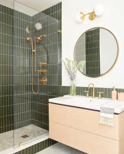 Top Bathrooms Design Ideas With Original Interiors To Try Asap 28