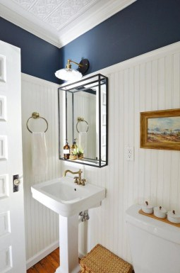 Top Bathrooms Design Ideas With Original Interiors To Try Asap 35