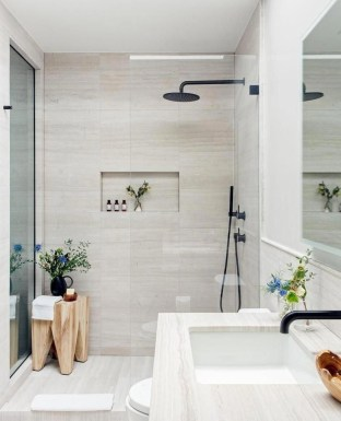 Top Bathrooms Design Ideas With Original Interiors To Try Asap 36