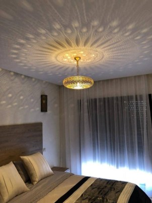 Unique Home Lighting Design Ideas That Will Inspire You 07