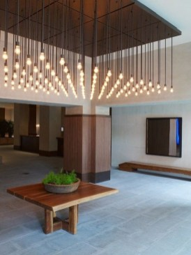 Unique Home Lighting Design Ideas That Will Inspire You 26