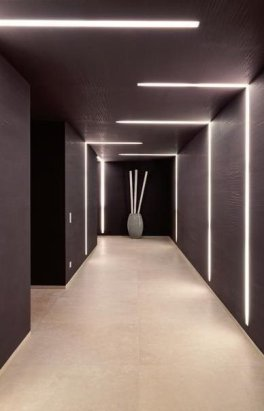 Unique Home Lighting Design Ideas That Will Inspire You 33
