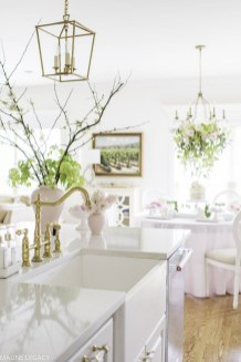 Wonderful Easter Home Design Ideas That You Have To Copy 28