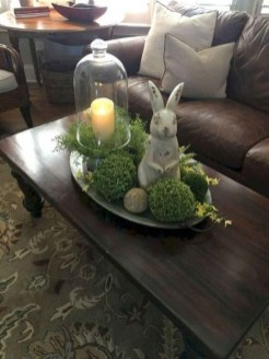 Wonderful Easter Home Design Ideas That You Have To Copy 39