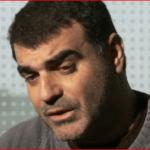 Kostas Vax