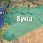 syria-01-300x171