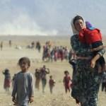 yezidis1