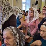 390055_Iraq-Mosul-Christians
