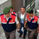 nedim_sener_arrest